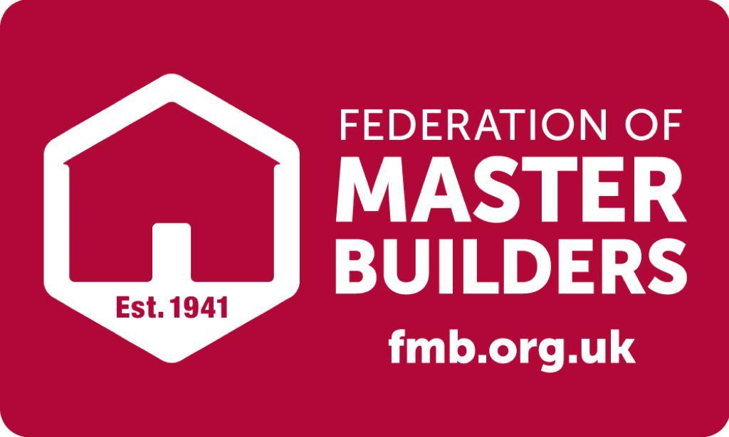 BNS Construction - FMB Certification